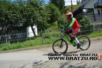 GRA_4610