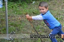 GRA_4788