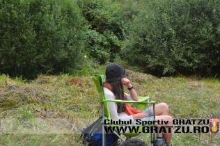 GRA_4872