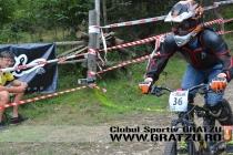 GRA_4879